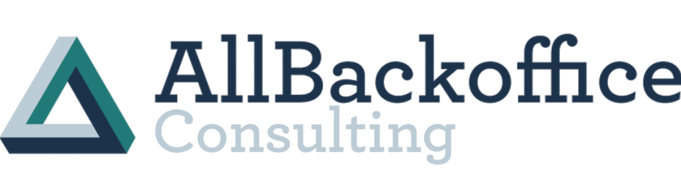 AllBackoffice Consulting