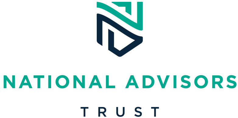 National Advisors Trust