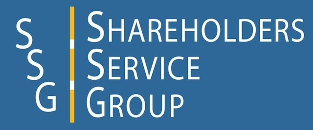 Shareholders Services Group