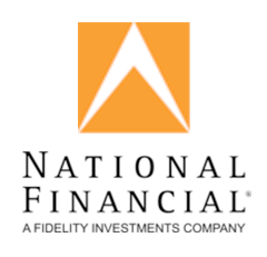 National Financial