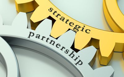 Strategic Partnerships and Commercial Relationships: Growth, Integrations and in the Best Interest of All