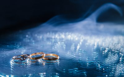 WealthTech Marriages: Is It True Love or Heading for Divorce?